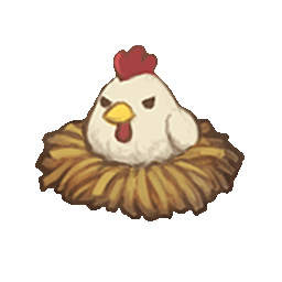 hairacc_3_chicken.png