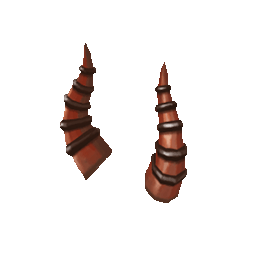 hairacc_44_redhorn.png