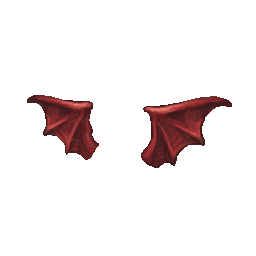 hairacc_49_reddevilwing.png