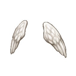 hairacc_51_doublewing_white.png