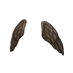 hairacc_52_doublewing_black.png