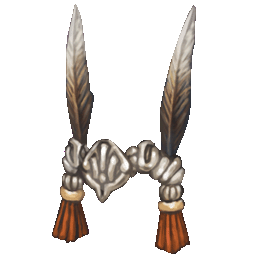 hairacc_59_feathercrown.png