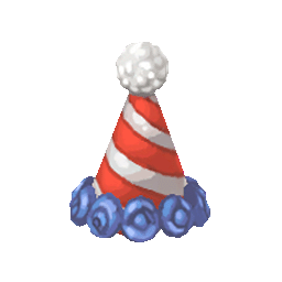 hairacc_64_conehat.png