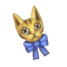 hairacc_65_catpin.png