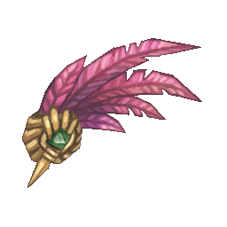 hairacc_73_peacockfeather.png