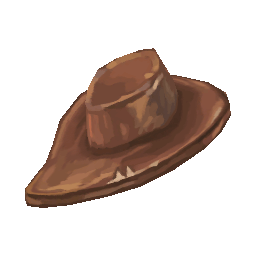 hairacc_76_cowbowhat.png