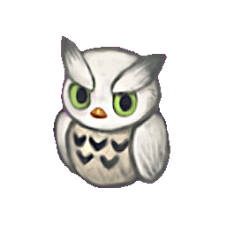 hairacc_78_owl.png