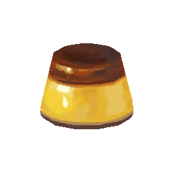 hairacc_80_fez.png