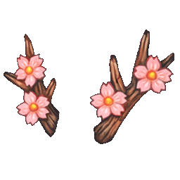 hairacc_83_flowertree.png