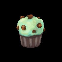 hairacc_86_cupcake1.png