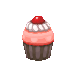 hairacc_87_cupcake2.png