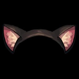 icon_item_cap_3.png