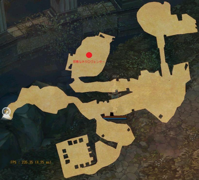 120ID_map_0.jpg