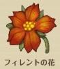 フィレントの花.jpg