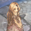 riddle_girl_icon.png