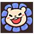 emoticon_0008.PNG