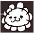 emoticon_0009.PNG