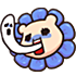 emoticon_0023.PNG
