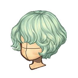 hair_GM2_female.png