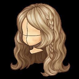 hair_GM_female.png