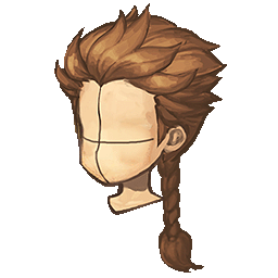 hair_draTail.png