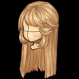 hair_elementalist_female.png