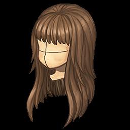 hair_longhair.png
