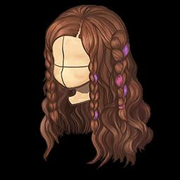 hair_longwave.png