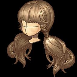 hair_musketeer_female.png