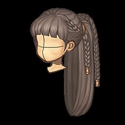 hair_ponytail.png