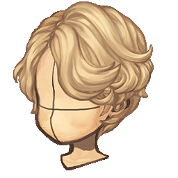 hair_puppeteer_male.png