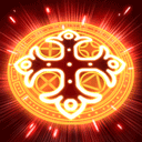 icon_cler_GrandCross.png