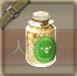 シマエナガ用の餌(瓶詰め).png