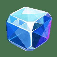 blue_gem.png