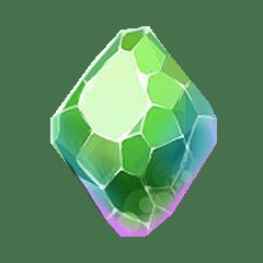 green_gem.png