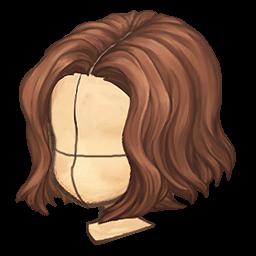 hair_lancer_male.png