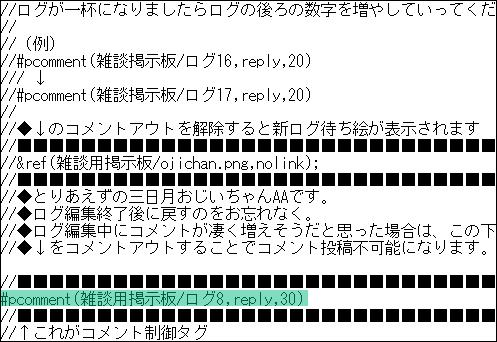 tl001_1.png