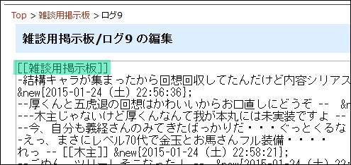 tl004_0.png