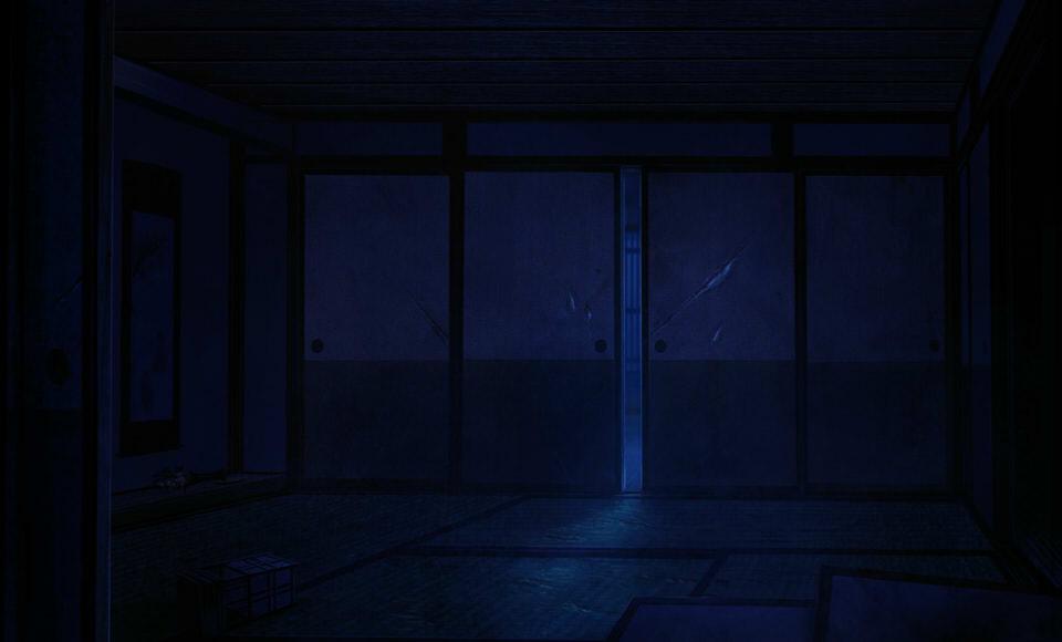 夜・屋内.jpg