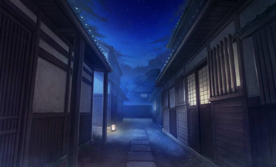 夜・市街.jpg