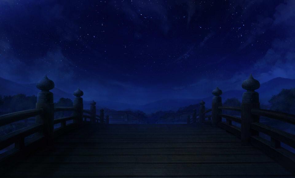 夜・橋.jpg