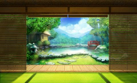 夏の庭(仮).png