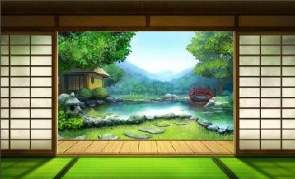 日常の庭.jpg