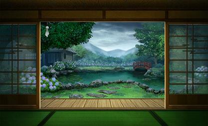 梅雨の庭.jpg