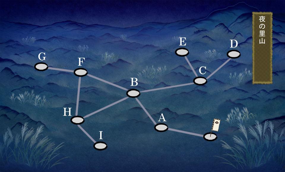 夜の里山.jpg