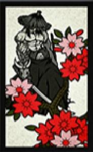 桜に幕03.jpg