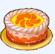 みかんケーキ.png