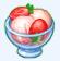 イチゴのアイスクリーム.png