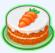キャロットケーキ.png