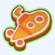 深海探査艇のクッキー.png